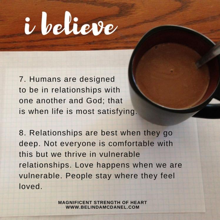 07 8 i believe