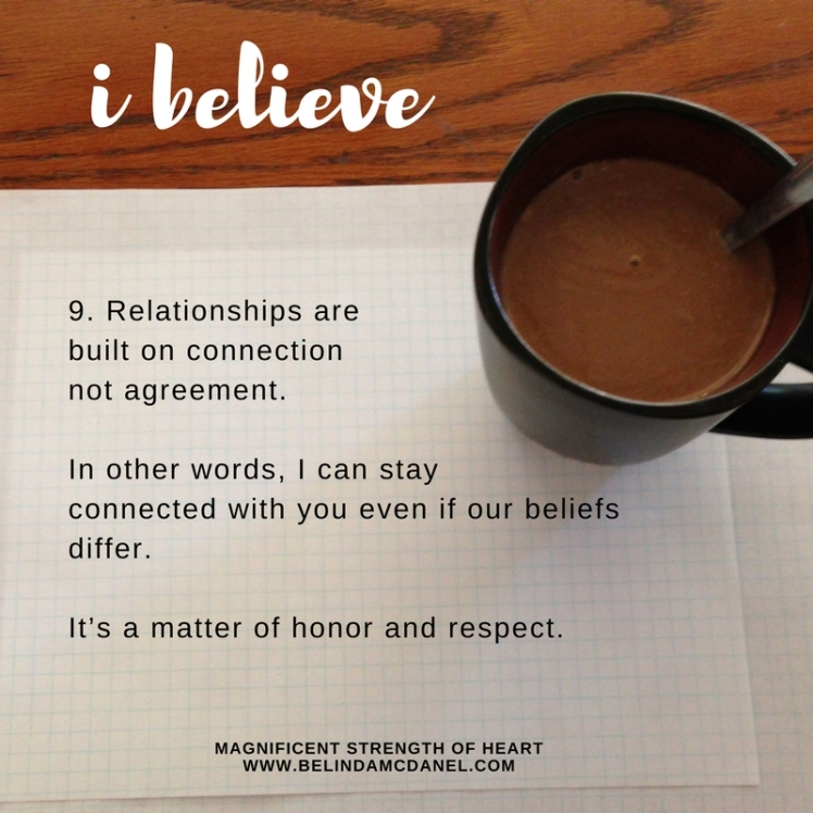 09 i believe