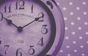 clock-1253098_1920