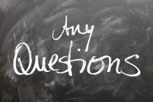 question-1262378_1920