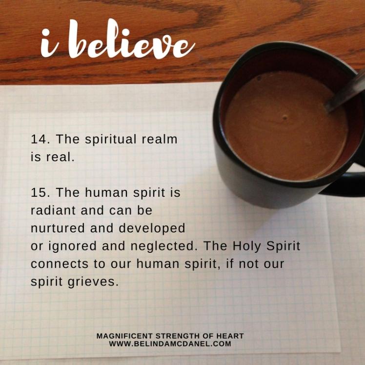 14 15 i believe