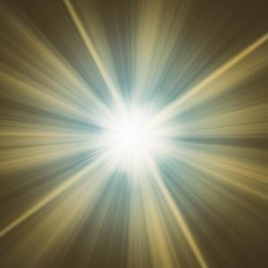 light-734435_1920