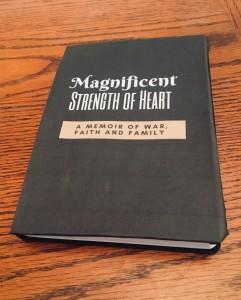 MagnifBookCover