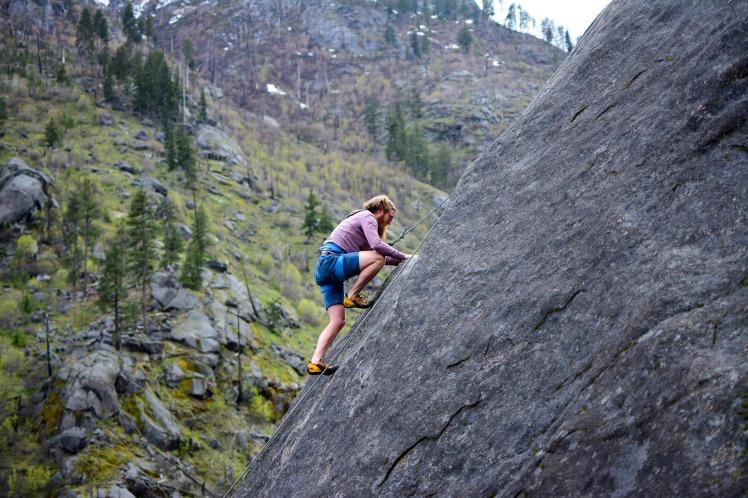 rock-climbing-2420708_1920