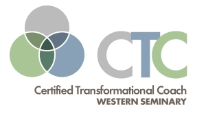 CTC_logo for coaches